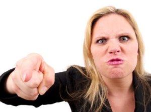 angry-woman-733632