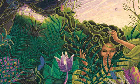 Cover of Zahrah the Windseeker by Nnedi Okorafor